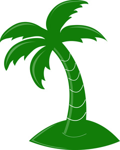 palm tree beach clipart clipart panda free clipart images rh clipartpanda com clip art palm tree public domain clipart palm tree beach