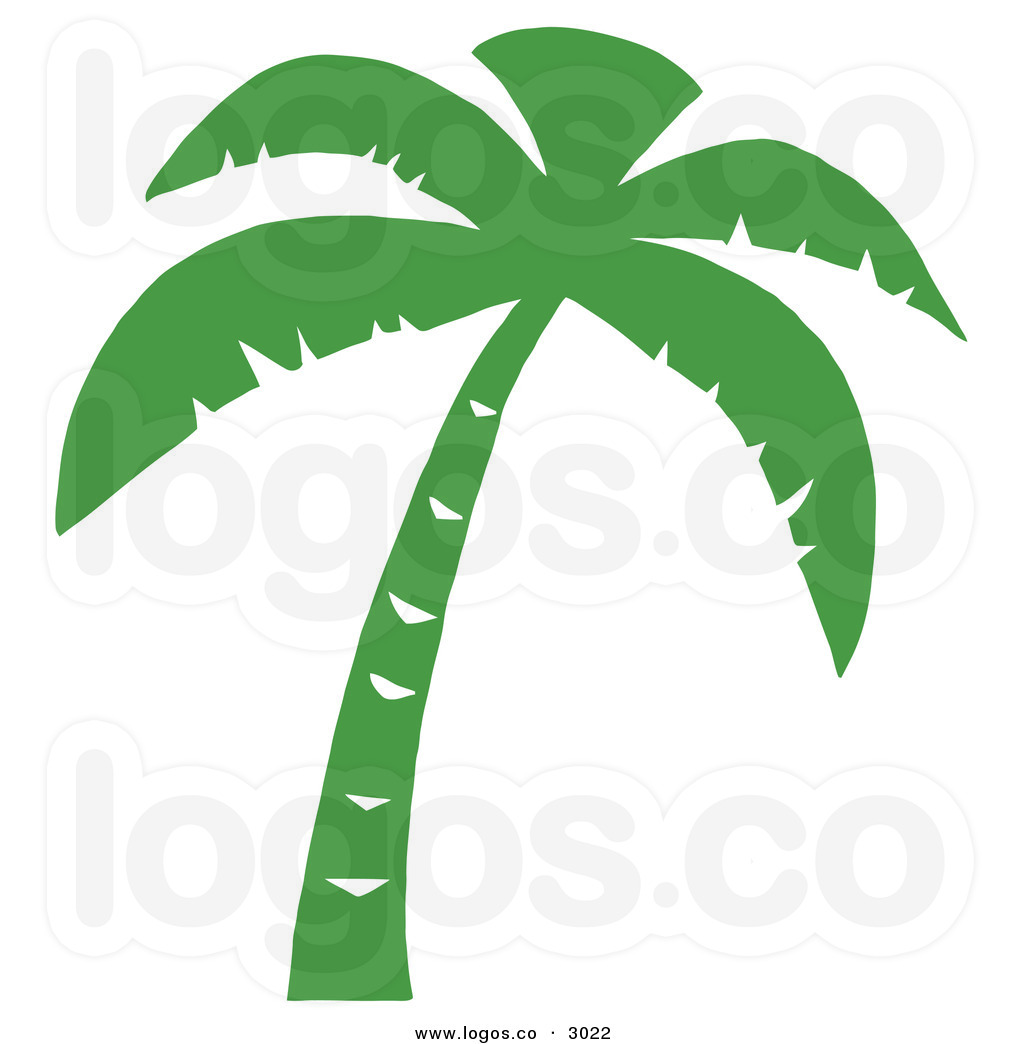 Palm Tree Coconut Clipart | Clipart Panda - Free Clipart Images: www.clipartpanda.com/categories/palm-tree-coconut-clipart