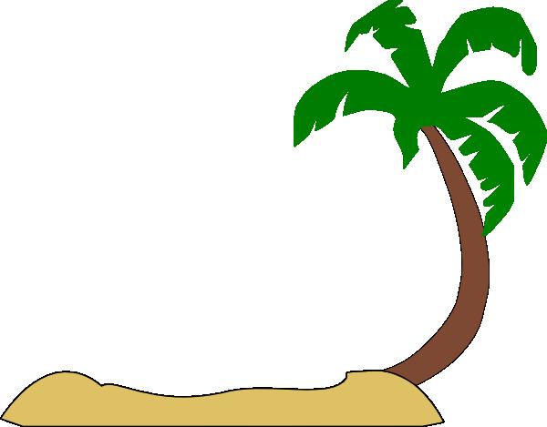 palm%20tree%20beach%20clipart