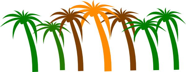 palm%20tree%20clip%20art%20png