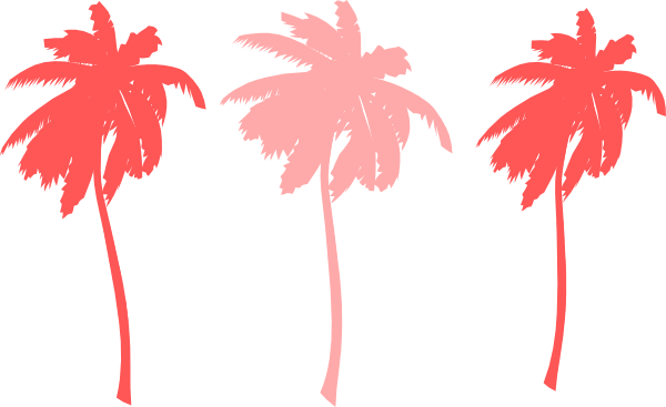Palm Tree Clip Art Png Clipart Panda Free Clipart Images