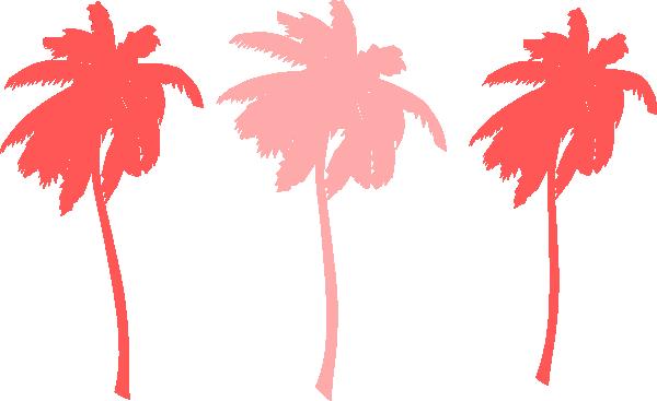 palm tree clip art png clipart panda free clipart images rh clipartpanda com Flamingo Border Clip Art Flower Border Clip Art