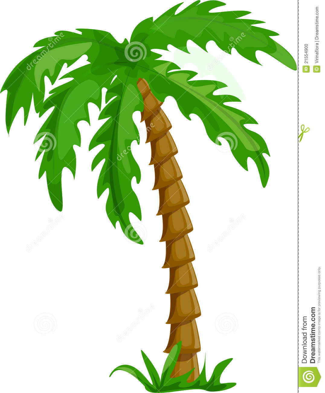Palm Trees Clip Art Png Palm%20tree%20clipart%20no%