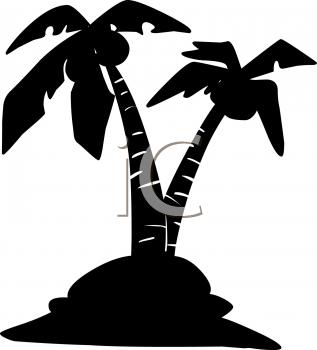 palm%20tree%20island%20clipart