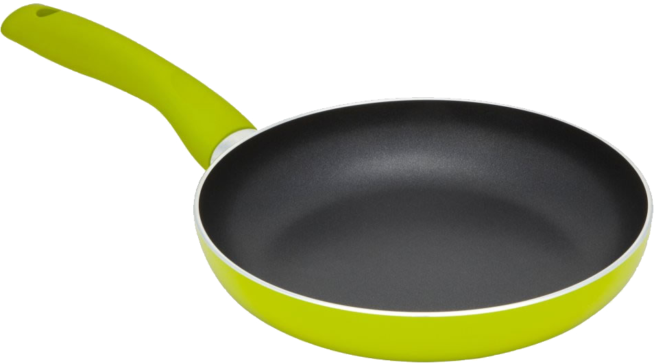 Frying pan PNG image | Clipart Panda - Free Clipart Images