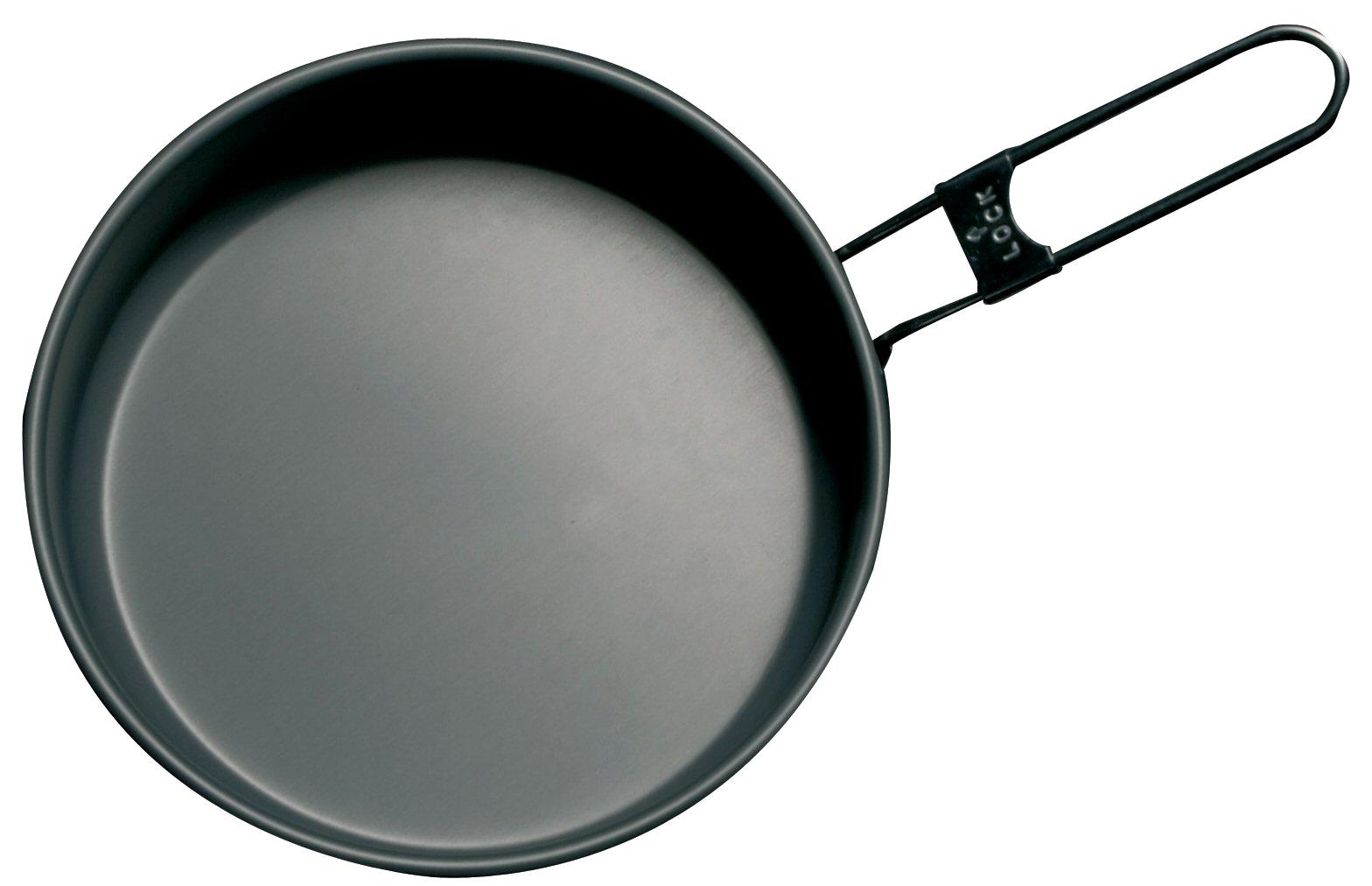 frying pan png image clipart panda free clipart images rh clipartpanda com Cast Iron Frying Pan Clip Art frying pan clipart png
