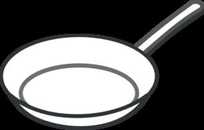 Baking Pan Clipart Clipart Panda Free Clipart Images