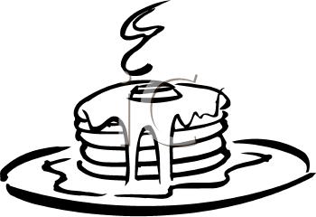 Pancake 20clipart | Clipart Panda - Free Clipart Images