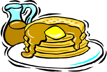 Pancake 20clipart | Clipart Panda - Free Clipart Images