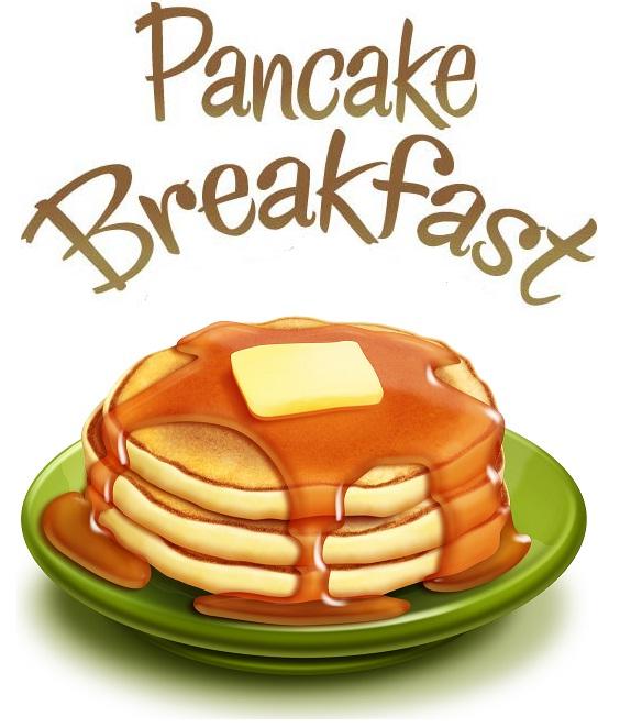 Pancake Breakfast Clipart Pancake%20clipart