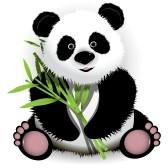 panda%20bamboo%20clipart