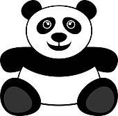 panda%20bear