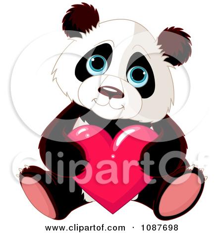 panda%20clipart%20