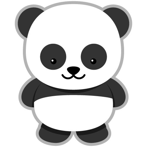 Clipart Panda - Free Clipart Images