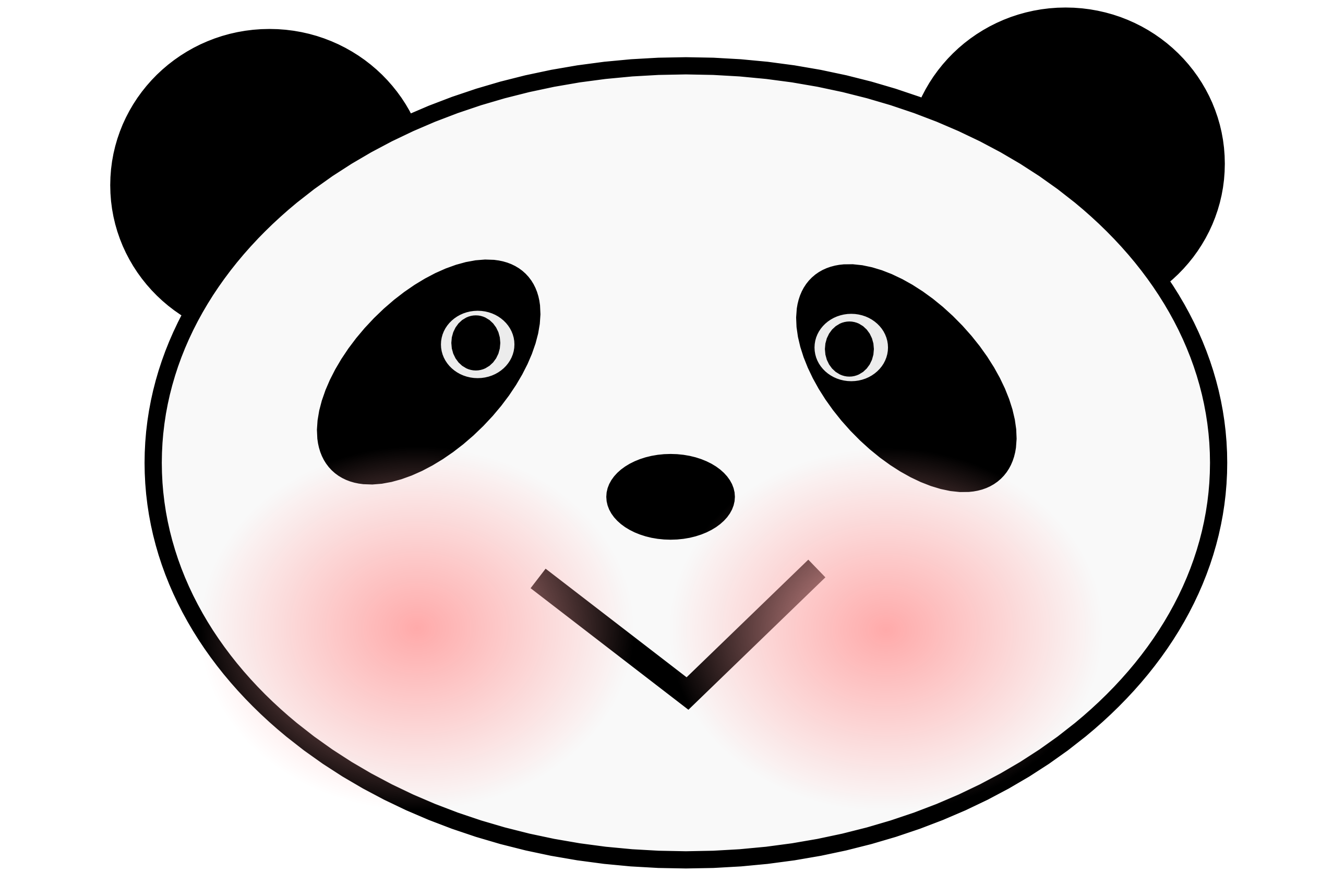 Clipart Panda Free Clipart Images: I Love You Teddy Bear Clipart