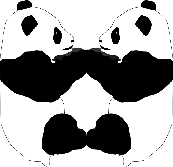 panda%20clipart