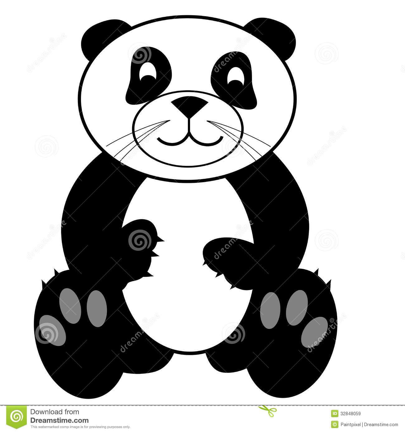 cute panda bear clip art clipart panda free clipart images rh clipartpanda com cute panda clips cute baby panda clipart