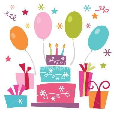 Graphics For Surprise Birthday Graphics wwwgraphicsbuzzcom