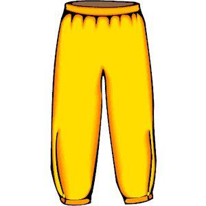 sweat pants 2 trousers clipart clipart panda free clipart images rh clipartpanda com snow pants clipart plants clip art free