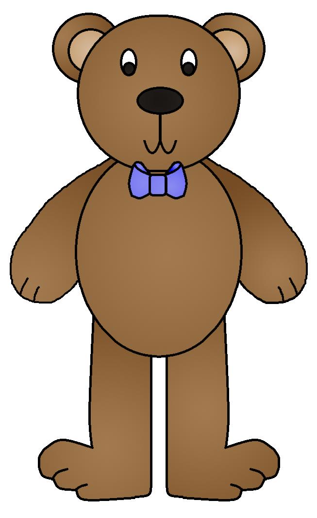 goldilocks and the three bears essay