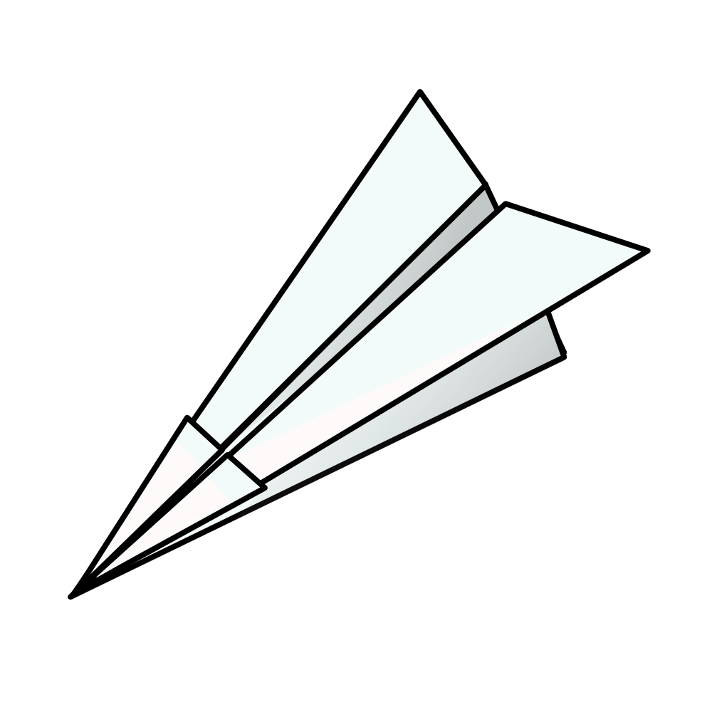 paper plane terms Show them you still have all the skills by helping the kids make these beauties learn how to make 12 great designs for the world's best paper planes and make them fly faster and longer.