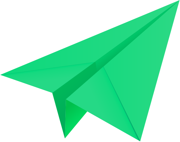 paper plane terms Learn how to make paper airplanes excellent video and written instructions fast and easy make andfly them today.