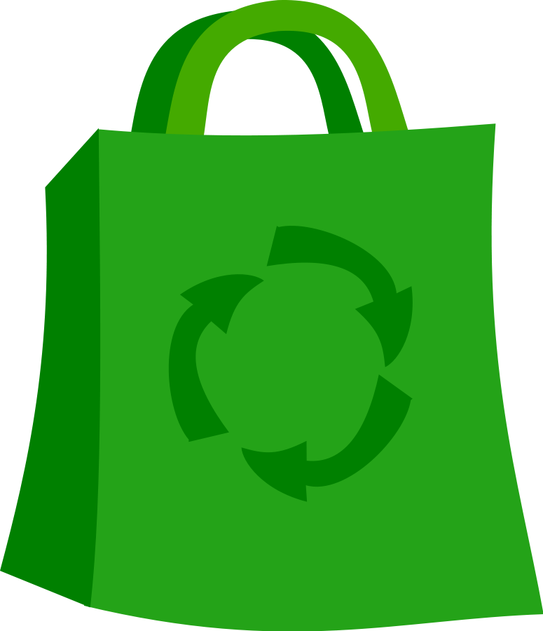 shopping bag clipart clipart panda free clipart images rh clipartpanda com brown grocery bag clip art