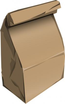 paper bag clipart clipart panda free clipart images rh clipartpanda com paper bag clipart free paper bag princess clipart