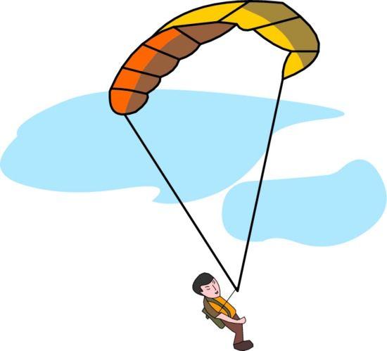 parachute-clipart-RTdKrR9bc.jpeg