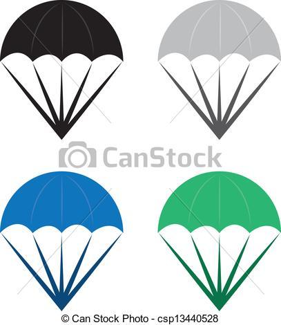 Parachute Jump Clipart Parachute Jump Clipart