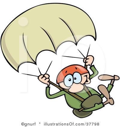 Parachute 20clipart   Clipart Panda - Free Clipart Images