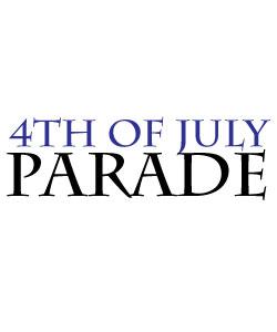 parade clip art free clipart panda free clipart images rh clipartpanda com parade clip art free clipart parade free