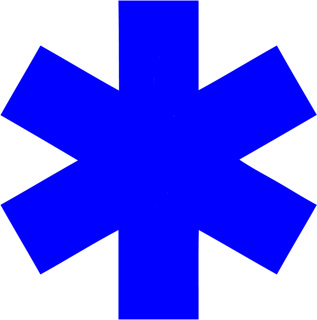 paramedic 20clipart clipart panda free clipart images paramedic logo image paramedic logo with a skull
