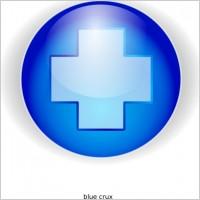paramedic%20clipart