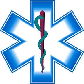 paramedic 20clipart clipart panda free clipart images paramedic logo image paramedic logo vector