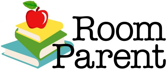 """Image result for class parents clipart"""""""