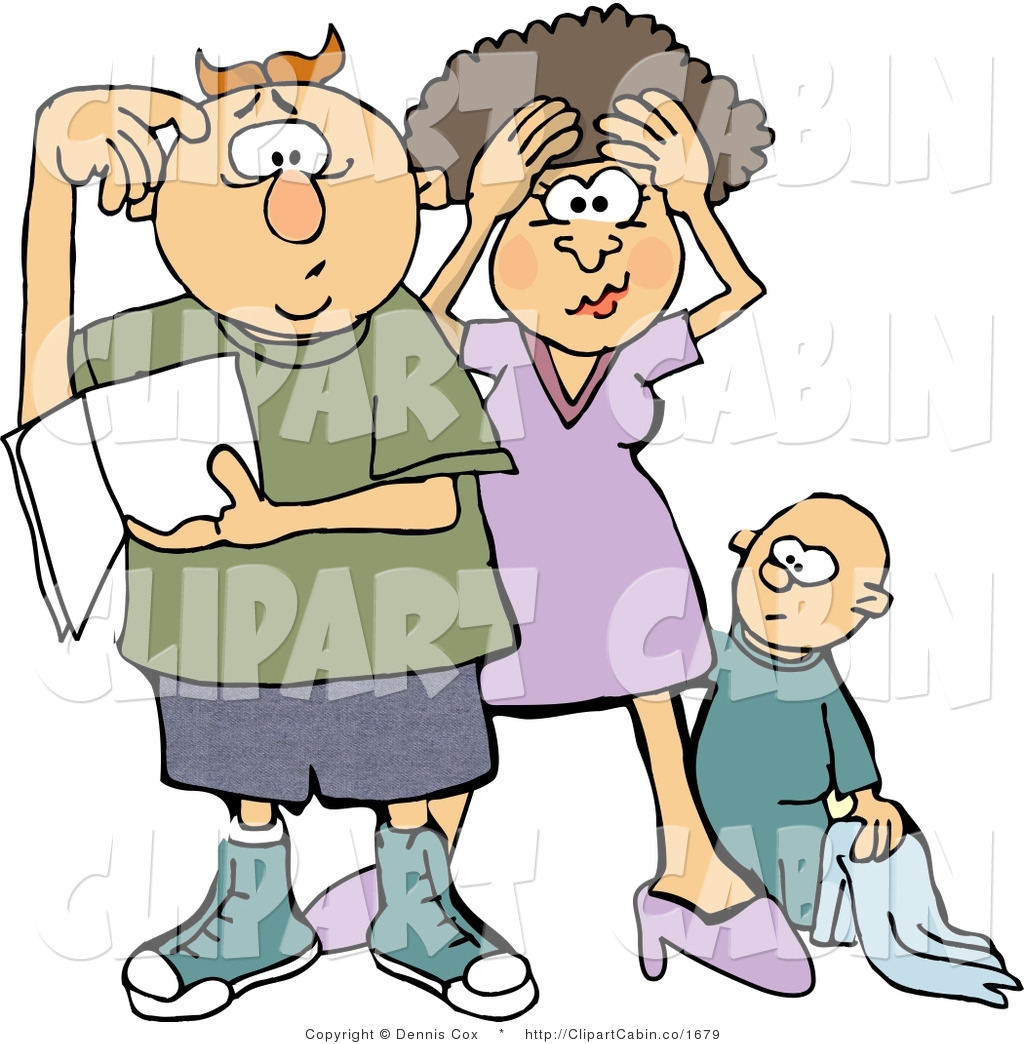 new dad clipart - photo #39