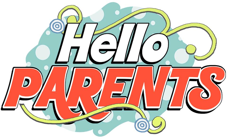 Image result for parent