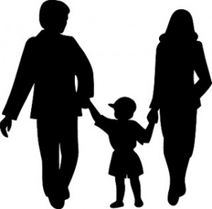 Image result for parents clipart