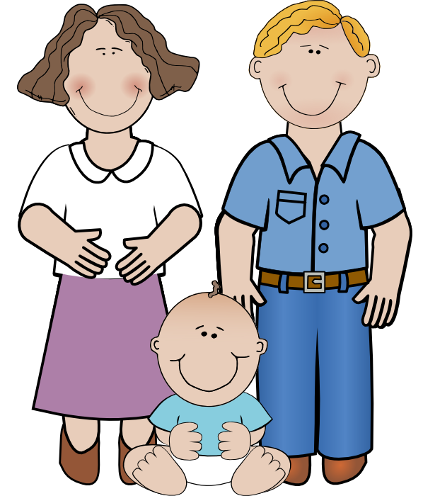 parents clip art free clipart panda free clipart images clip art of parent and child clipart of parents interview