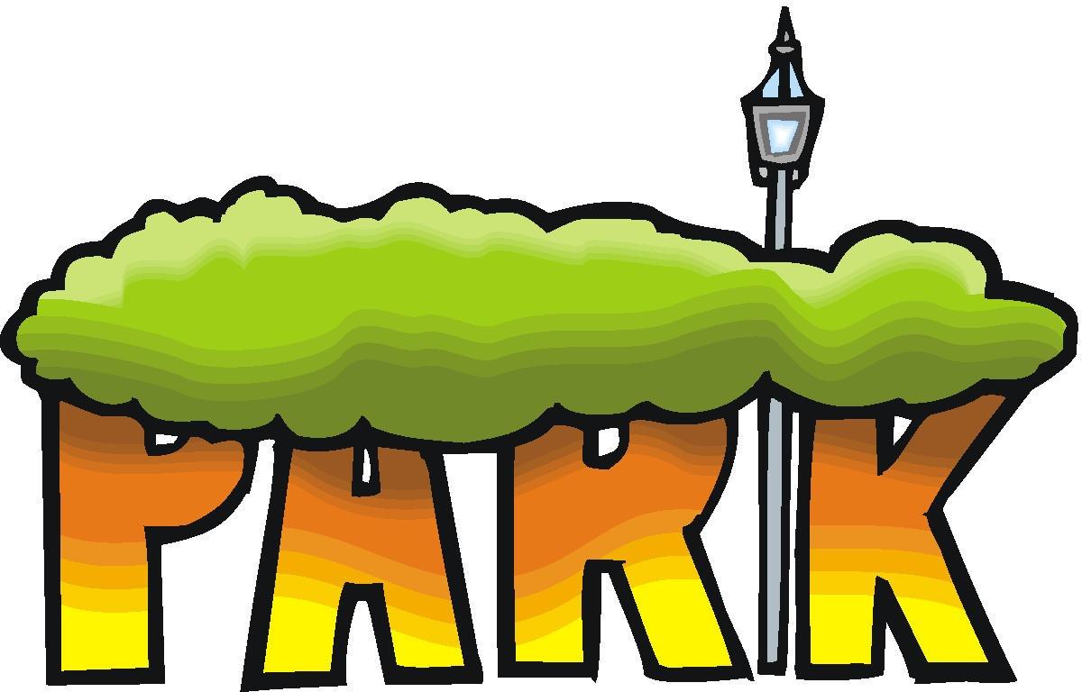 Clip Art Clipart Park park clip art free clipart panda images clipart