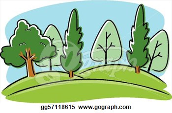 park with trees clipart clipart panda free clipart images rh clipartpanda com clip art parking spot clip art parking
