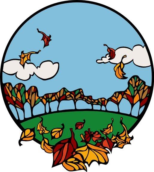 clip art park clipart best clipart panda free clipart images rh clipartpanda com park clipart background park clipart png