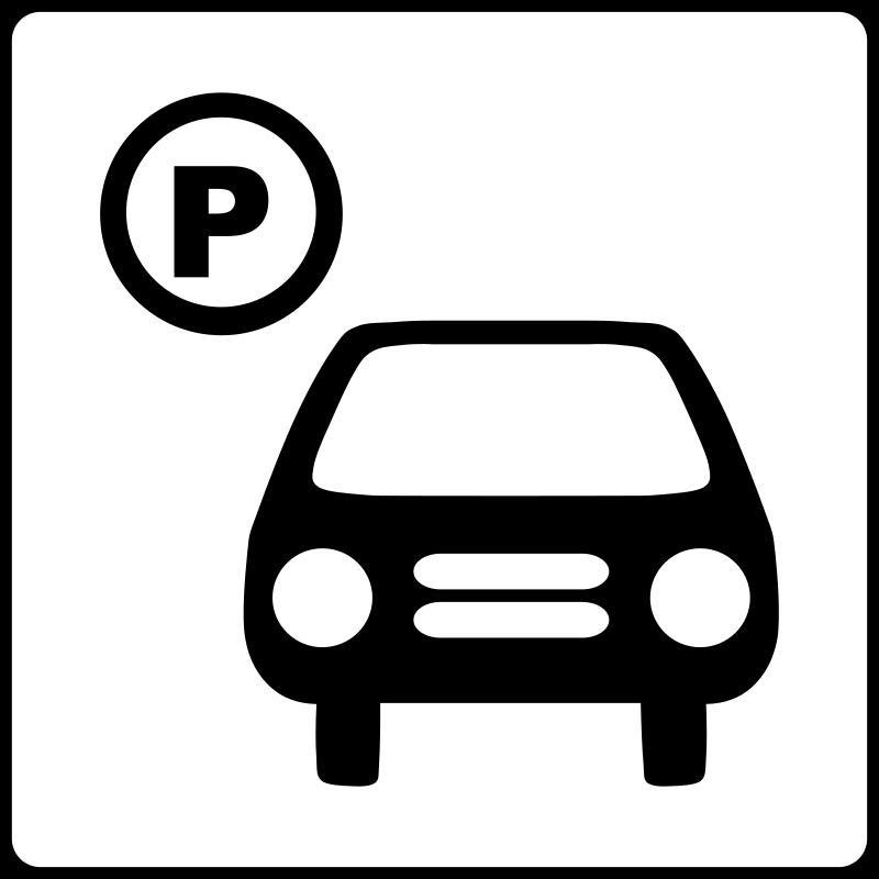 parking clip art free clipart panda free clipart images rh clipartpanda com clipart parking voiture parking clipart free