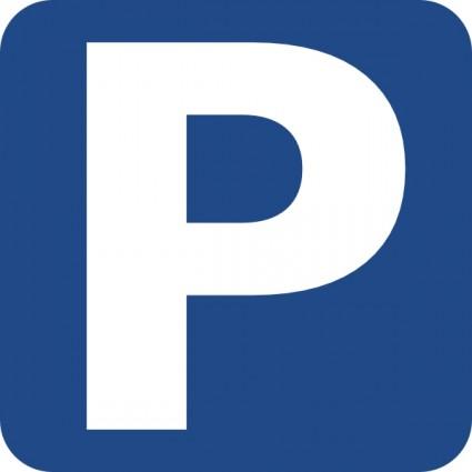 parking sign clip art clipart panda free clipart images rh clipartpanda com image clipart parking clipart parking lot