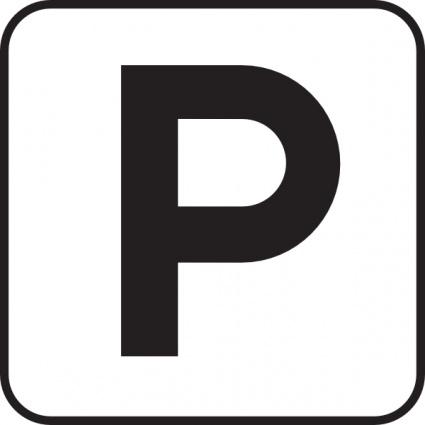 parking clip art free clipart panda free clipart images rh clipartpanda com clipart parking voiture packing clip art