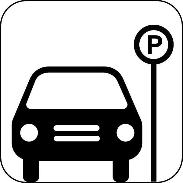 parking clip art free clipart panda free clipart images rh clipartpanda com clipart parking handicapé clipart parking lot