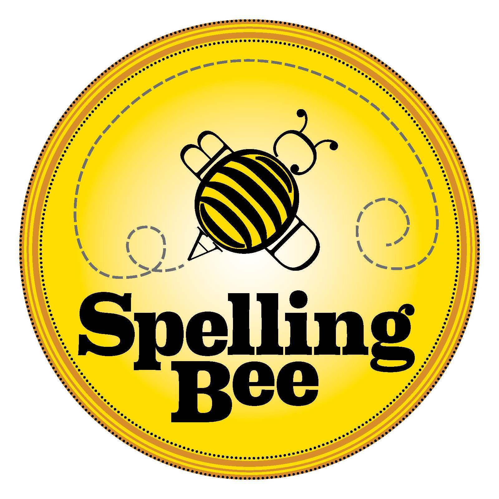 spelling bee clipart clipart panda free clipart images spelling bee clip art free images spelling bee clip art transparent png