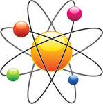 particle%20clipart
