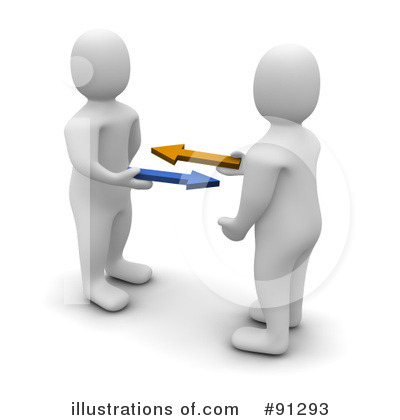 Image Result For Business Administratin